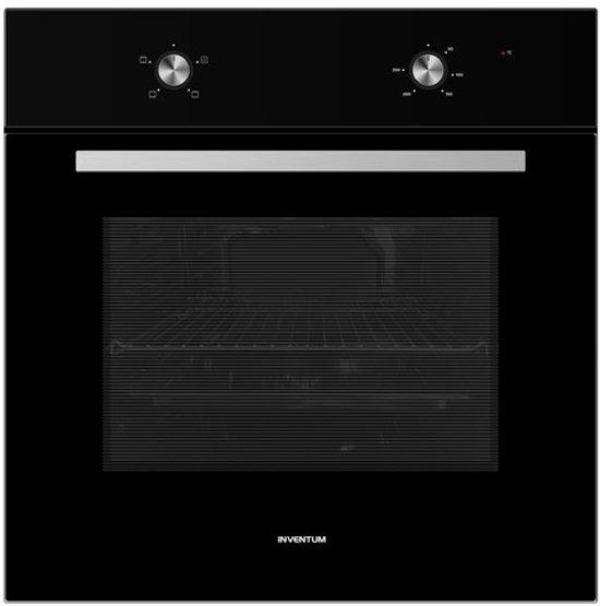 Inventum IOC6070GK - Inbouw oven
