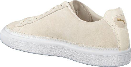 Suede Sneakers Puma Heren Maat TrimBeige 41 rCxBthdsQ