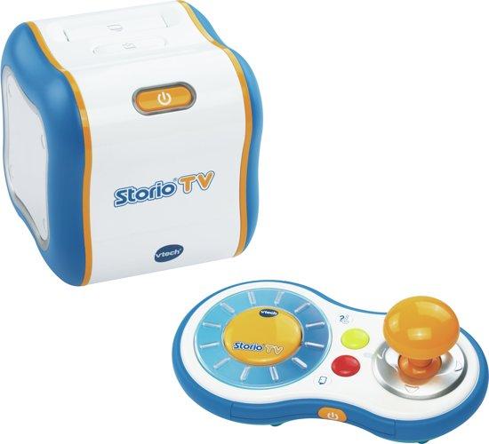 VTech Console Storio TV kopen