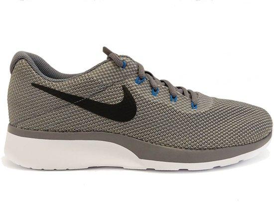 | Grijze Nike Sneakers Tanjun Racer