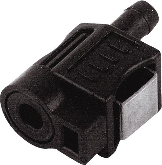 Talamex Adapter voor Honda / Adapter female motor ab 2004