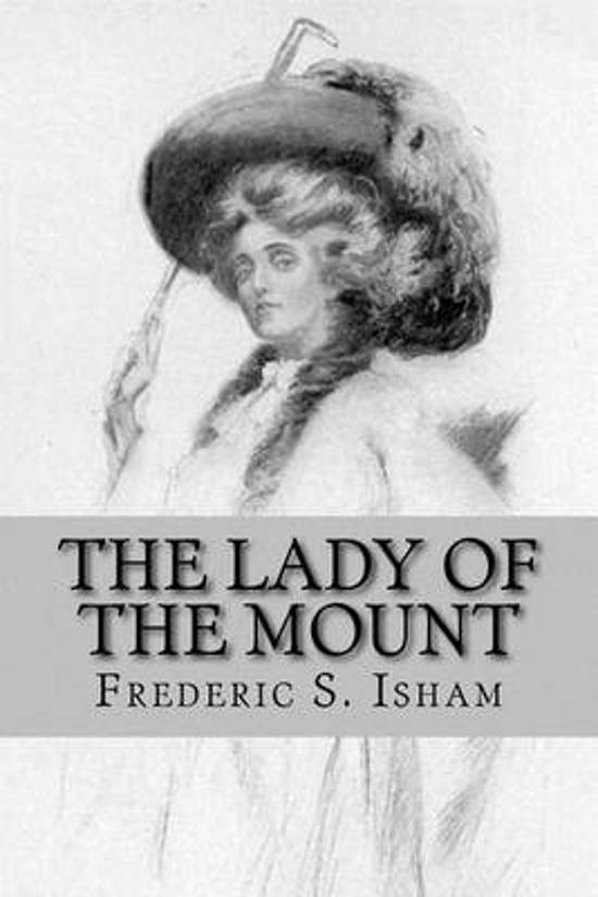 The Lady of the Mount