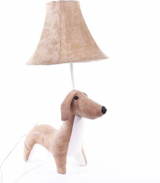 bol.com   Hond Nachtlamp LED Verlichting Kinderkamer