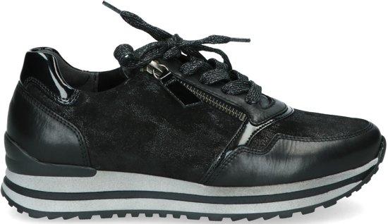 a65c2e3f8c3 bol.com | Gabor sneaker - Dames - Maat 35 -