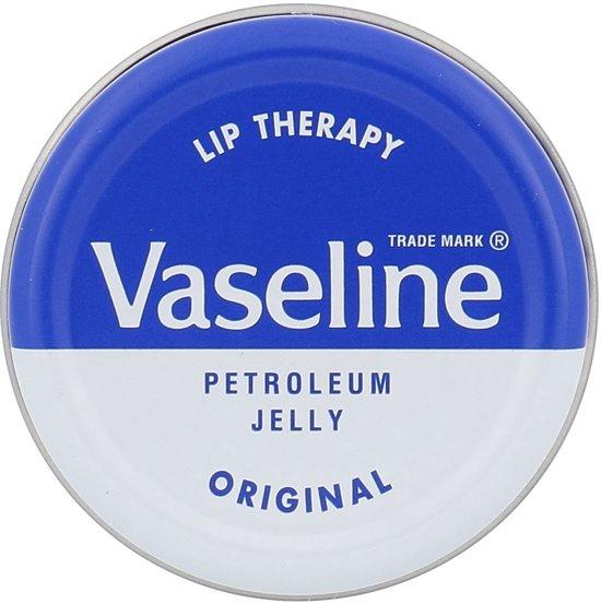 Vaseline Lip Therapy - Lippenbalsem