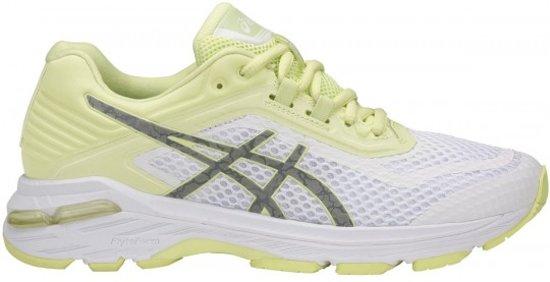 GT 2000 6   Women   9001   Women's Shoes   ASICS