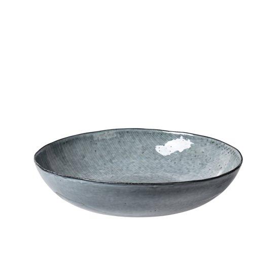 Broste Copenhagen Nordic Sea Saladeschaal à 34,5 cm