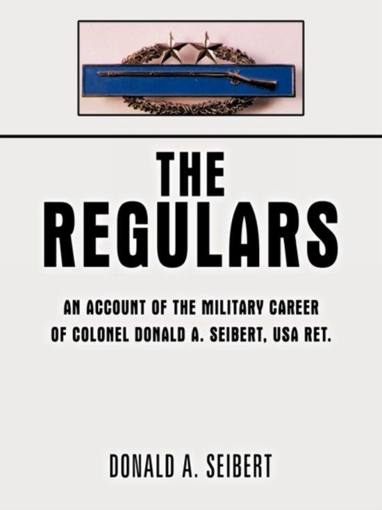The Regulars