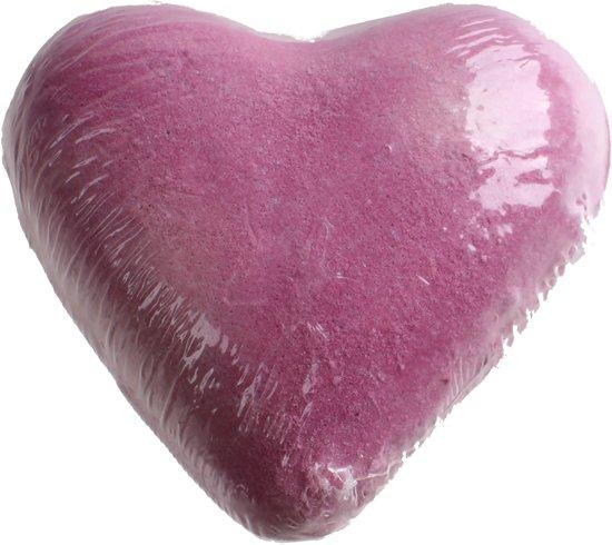Miraculous Bol Com Crayola Fashion Angels Bruisbal Birthday Cake 8 Cm Roze Personalised Birthday Cards Paralily Jamesorg