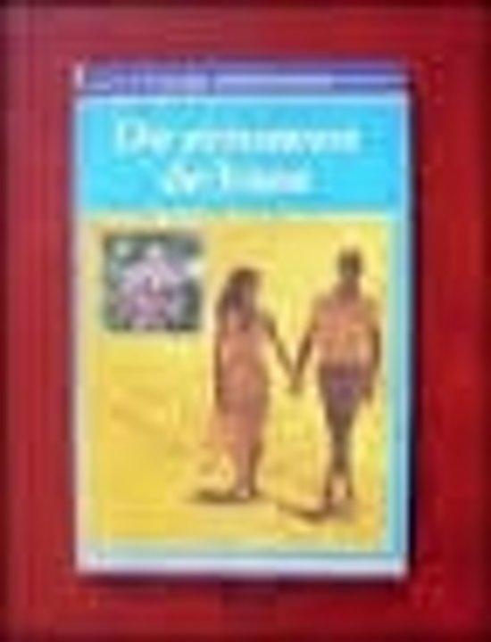 ZENUWEN DE BAAS - Vogel  