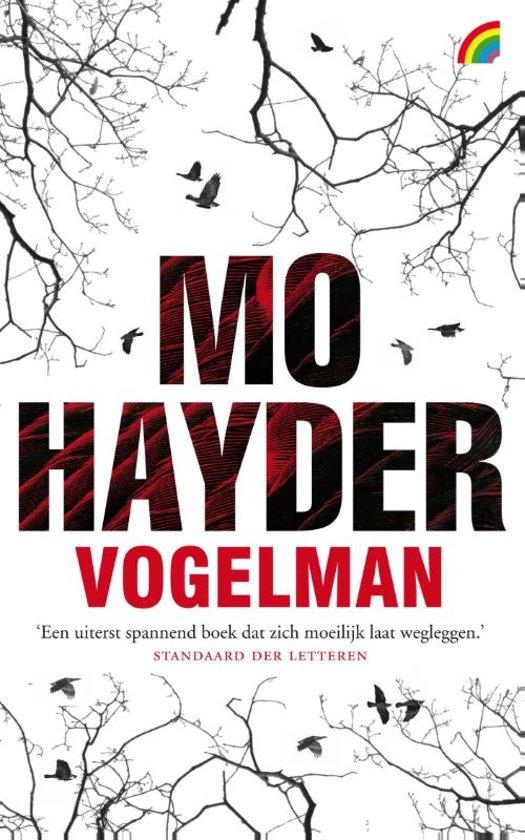 Vogelman  Midprice