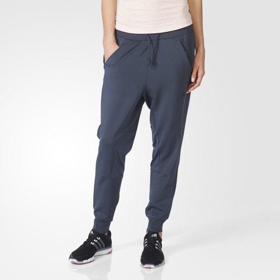 bol.com   adidas Performance Pants - AY4376 - Sportbroek ...