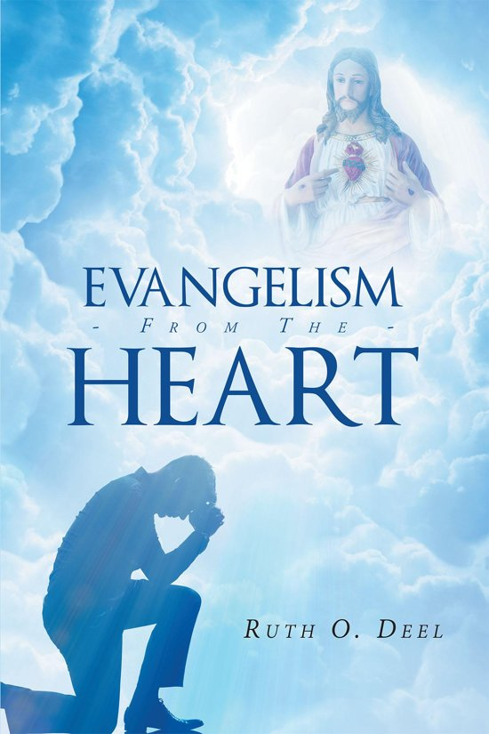 Evangelism From The Heart
