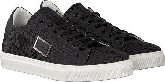 Maat Morato Antony Mmfw01117 40 Sneakers Heren Le500019 Zwart PqqYBg