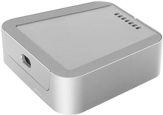 "Rain Design mBase standaard voor iMac 27"""