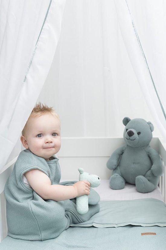 Baby's Only Classic Soft Ledikantdeken 100 x 135 cm