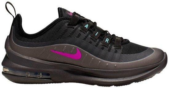 Sneakers Mesh   Globos' Giftfinder