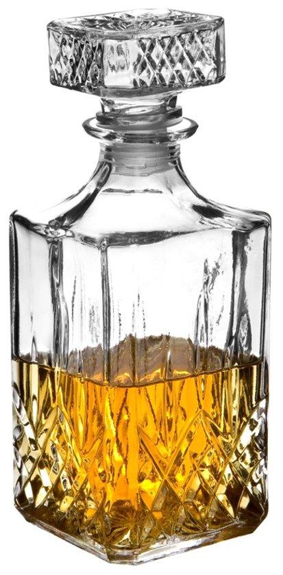 Excellent Houseware Karaf - 900 ml