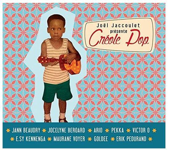 Creole Pop