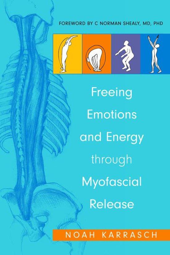 Molecules Of Emotion Ebook