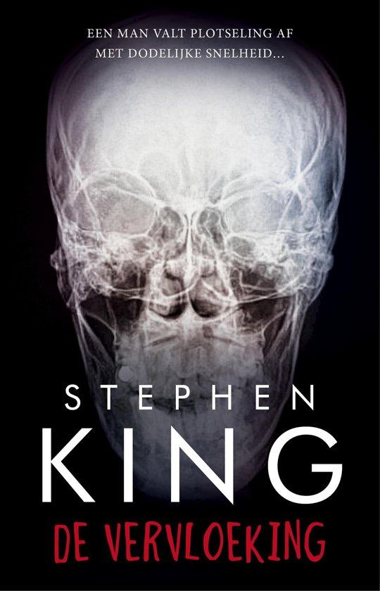 Stephen-King-De-vervloeking