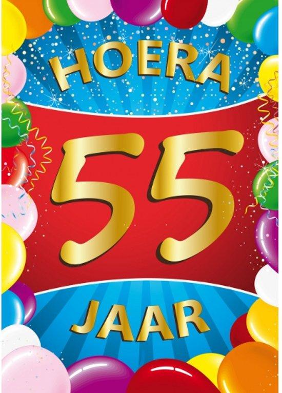 55 Best Tips For A Successful Magazine Cover: Zoekterm: 55 Jaar Verjaardag