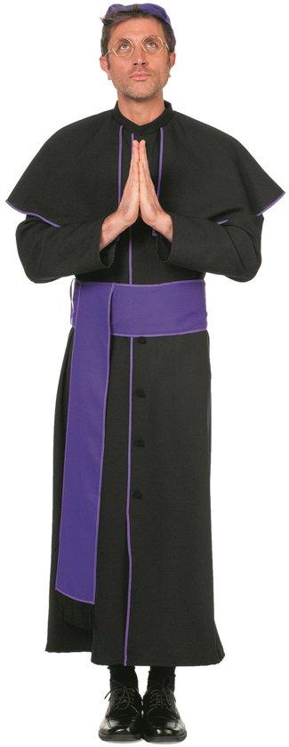 Bisschop (mt 54)