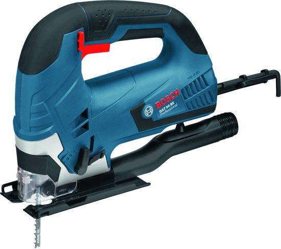 Bosch Blauw GST 90 BE