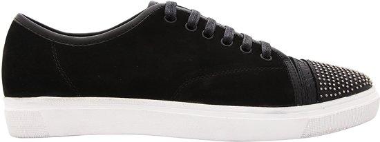 Janiko Lage sneakers HOLMES JA14D310-03