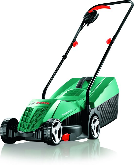 Bosch ARM 32 elektrische grasmaaier