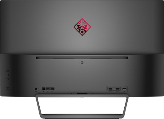 OMEN by HP 32 inch - Gaming Monitor