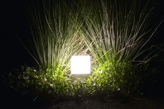 Bol.com dreamled garden & home motion light led tuin verlichting