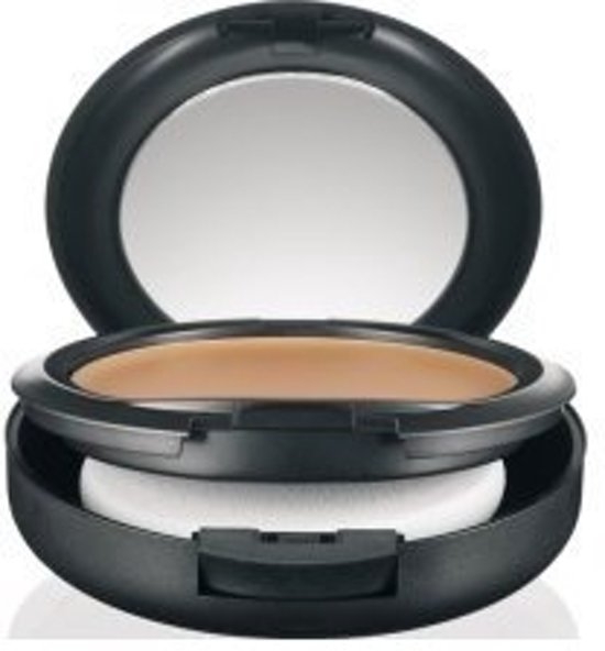 MAC Studio tech foundation NC 42
