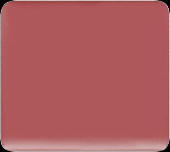 INGLOT Freedom System Lipstick 67 - Roze/Nude
