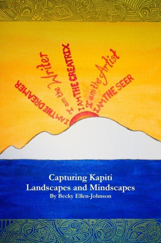 Capturing Kapiti