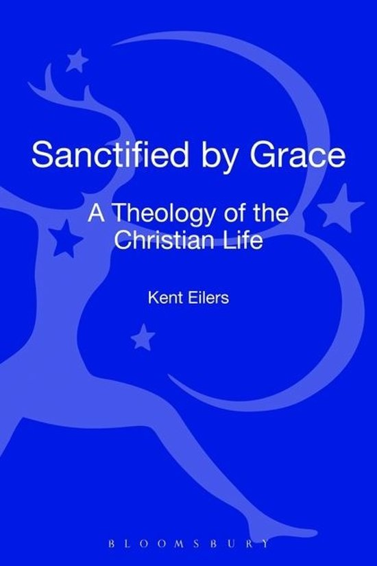 the sanctified christians life