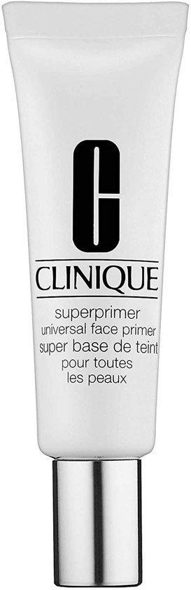 Clinique Superprimer Universal Faceprimer 30 ml