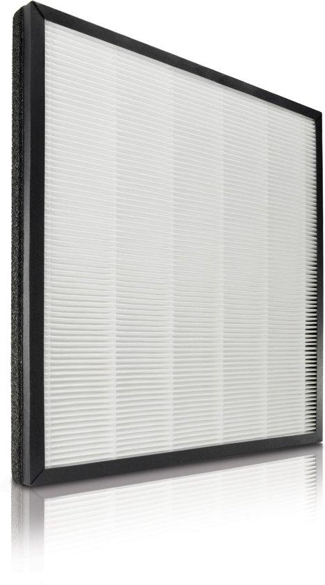 Philips AC4124/10 - HEPA-filter voor Philips luchtreinigers in Uden