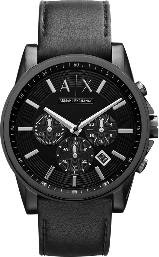 Armani Exchange AX2098 Horloge