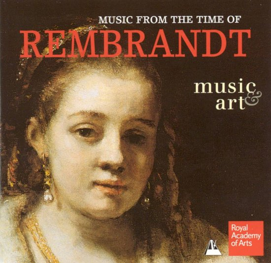Music Of The Time Of Remb