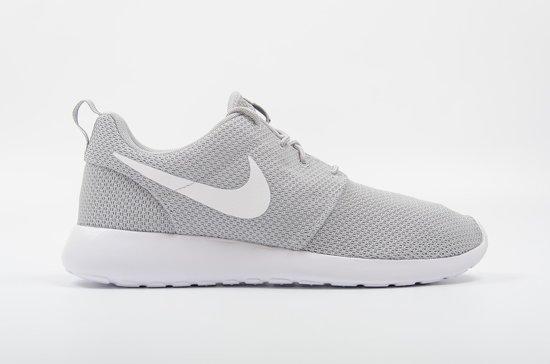 Nike Roshe Run Mannen