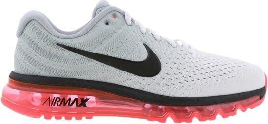 Nike Air Max 2017 Sneakers Heren Maat 43