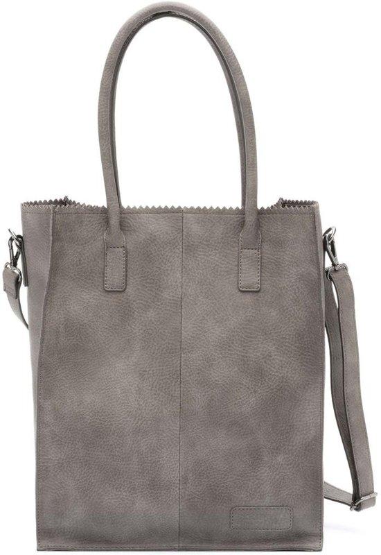 Zebra Trends Natural Bag Rosa