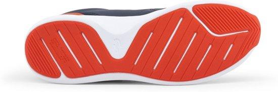 SneakersBlue 42 Maat Lacoste Unisex 5 0nkX8PwO