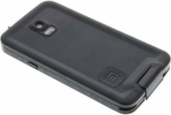 online store 993a1 1c2ee bol.com | Redpepper Dot Waterproof Case Galaxy S5 (Plus) / Neo