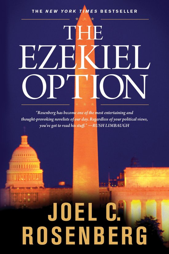 joel-c-rosenberg-the-ezekiel-option
