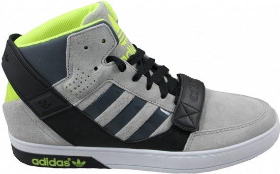 Adidas Originals Espadrilles Hommes Défenseur Hardcourt Taille 40 2/3 ze513CBuk