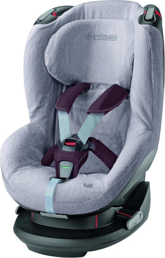maxi cosi tobi zomerhoes cool grey. Black Bedroom Furniture Sets. Home Design Ideas