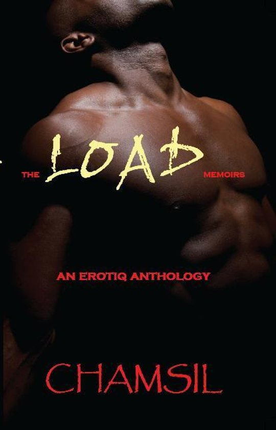the Load memoirs (An Erotiq Anthology)