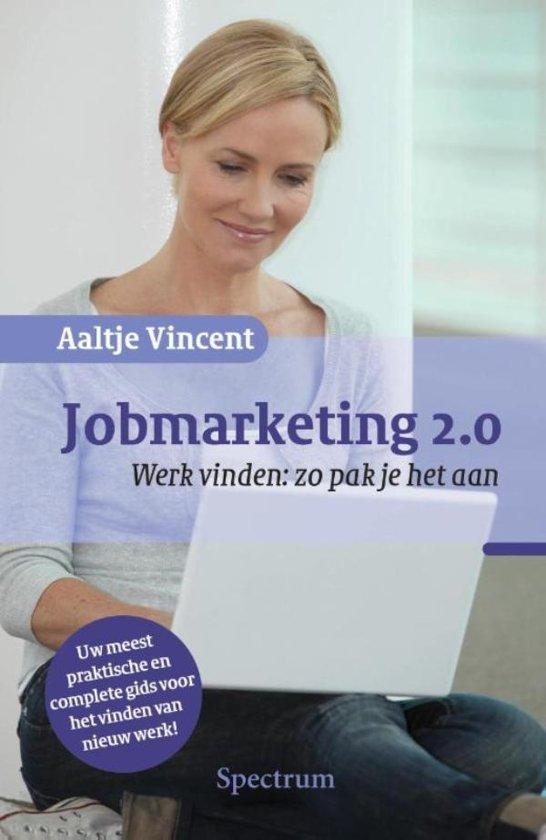 Jobmarketing 2.0